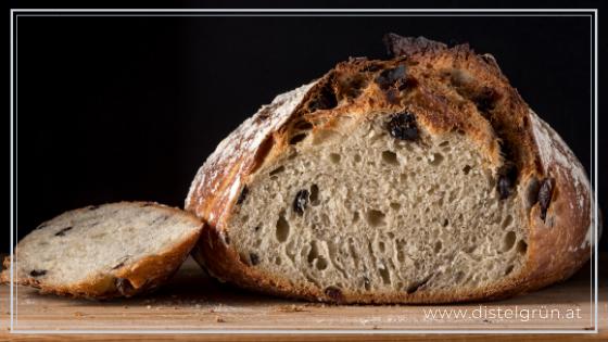 Brot unverpackt kaufen